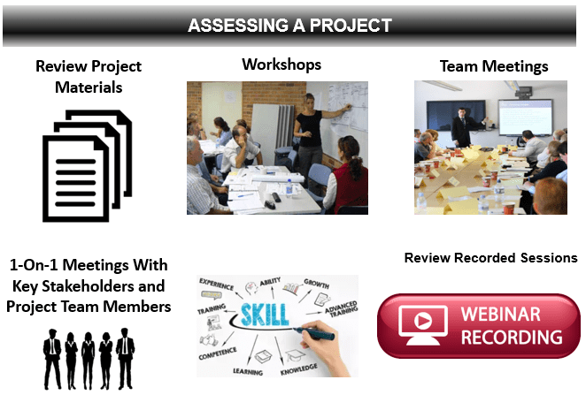 Project Assessments-min