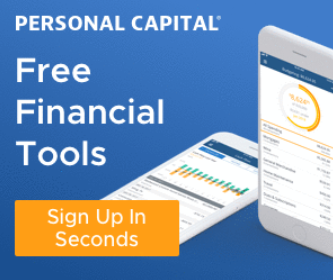 Personal Financial Tools