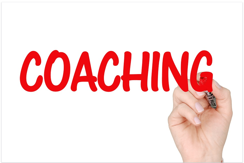 Coaching Management Software Tool-min