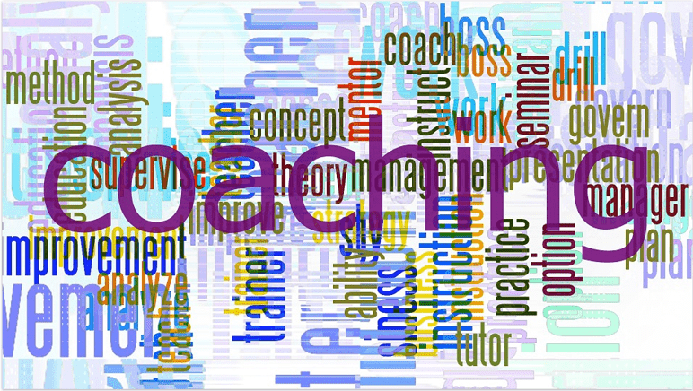 Coaching Plan for Managers and Leaders-min