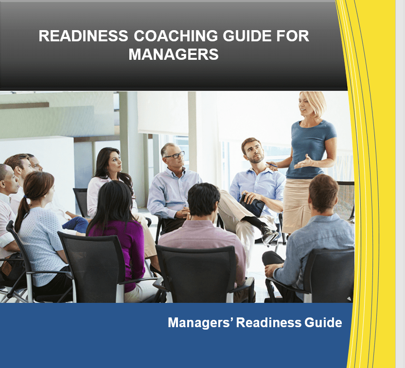 Coaching and Readiness Guide-min