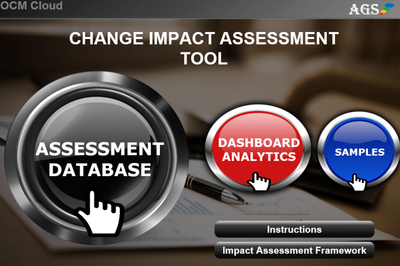 Top Rated Best Change Impact Analysis Software Tool-min