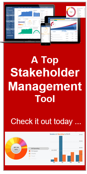 Best-OCM-Tools-Stakeholder-Management-Tool-min.png