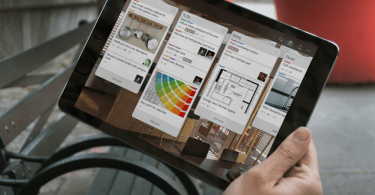 Trello Cost, Features & More