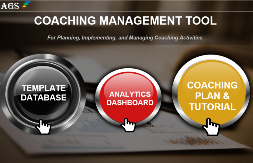 Coaching Tool for Change Management and Project Managers-min