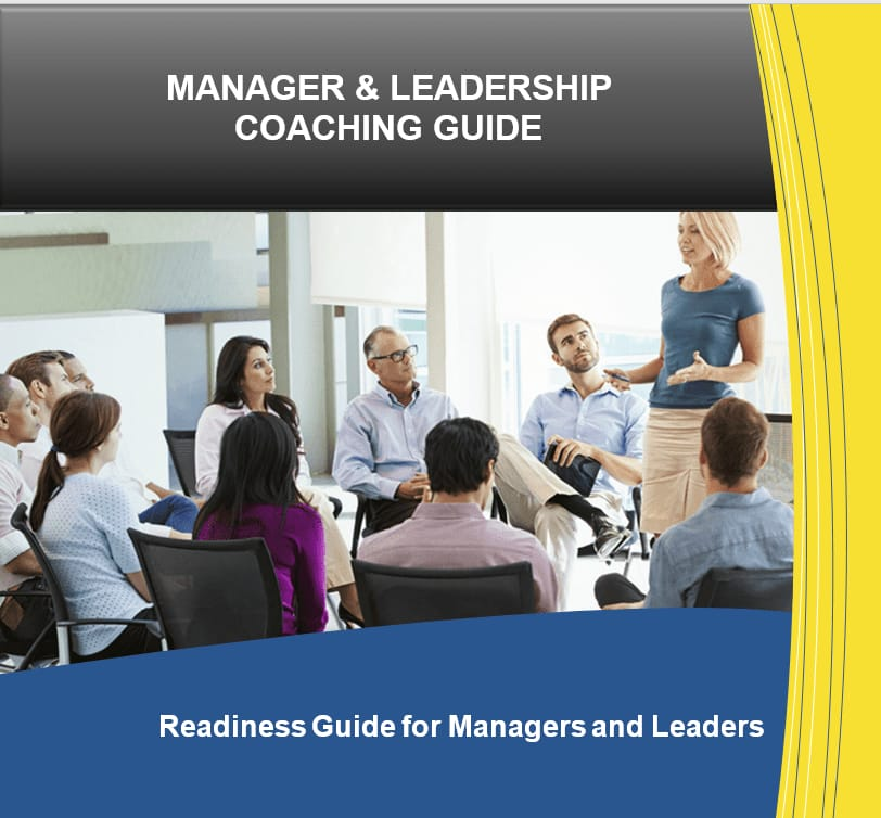 Manager and Leader Coaching Guide - Min