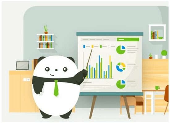 BambooHR® 2020 Review