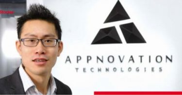 Appnovation Reviews