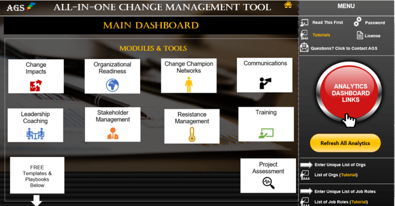 Best Change Management Toolkit for Enablement and Change Adoption-min