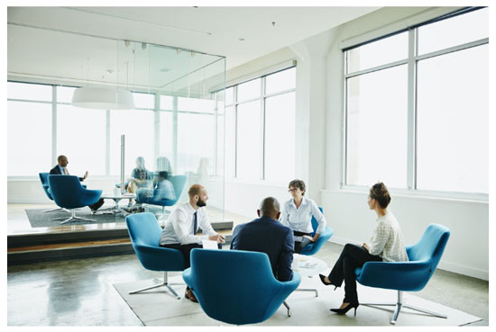 change management in the workplace