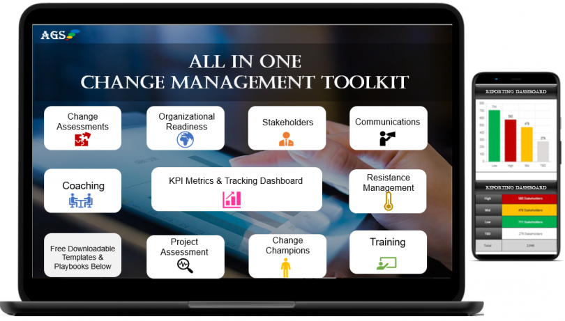 All-in-One-Organizatonal-Change-Management-Tools
