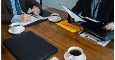 consulting firms vancouver