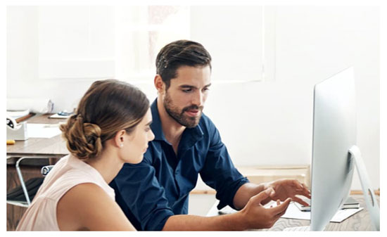 it consulting firms toronto