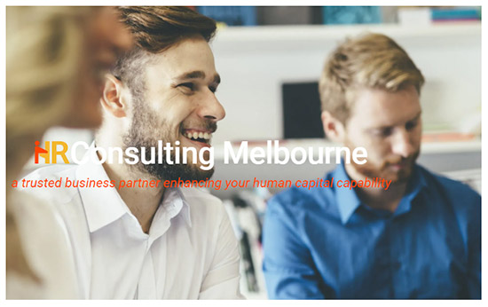 consulting jobs melbourne