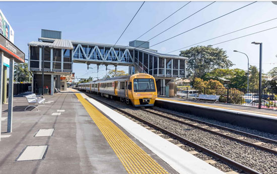 consulting engineers adelaide